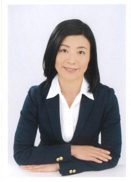 サツマ電機株式会社 代表取締役 梶川 久美子