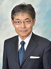 大三紙業株式会社 代表取締役社長 松井 孝悦
