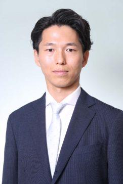 初めての方へ 株式会社 勝負ポイント 代表取締役 小島主